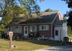 Pre-Foreclosure - Mowere Rd - Phoenixville, PA