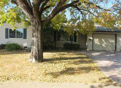 Glen Field Ct, Citrus Heights CA