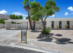 N Mccarn Rd, Palm Springs CA