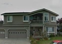Pre-Foreclosure - Silver Ave - Half Moon Bay, CA
