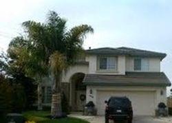 Pre-Foreclosure - Stratford Ct - Salinas, CA