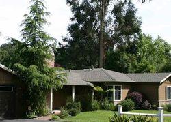 Lombardy Ln, Orinda CA