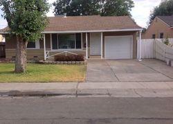 38th Ave, Sacramento CA