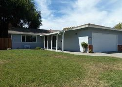 Pre-Foreclosure - Thunderbird Ct - Concord, CA