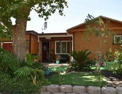 Loma Vista Ave, Concord CA