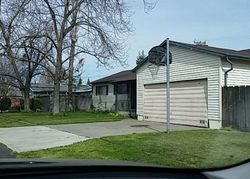 Pre-Foreclosure - Derby Ln - Lathrop, CA