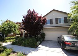 Pre-Foreclosure - Admiral Way - Lathrop, CA