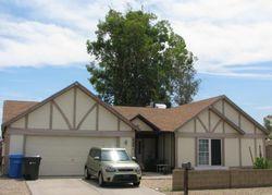 N 106th Dr, Phoenix AZ