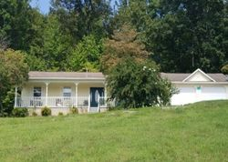 Pre-Foreclosure - N Saint Louis - Batesville, AR