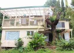 Waiahiwi Rd, Makawao HI