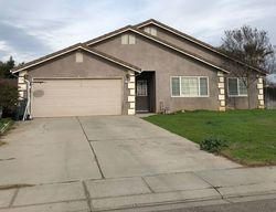 Pre-Foreclosure - Finn Ln - Waterford, CA