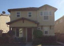 Fenton St, Chino CA