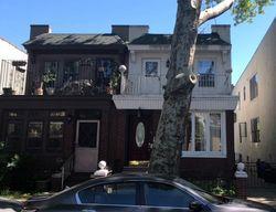 85th St, Brooklyn NY