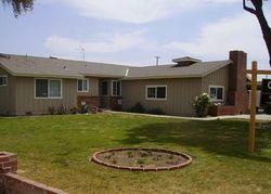 Hanford, CA