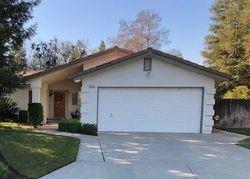 N Wheeler Ave, Fresno CA