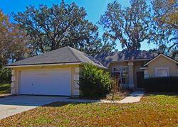 Willow Oak Ln, Fernandina Beach FL