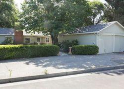 Westcliffe Ln, Walnut Creek CA