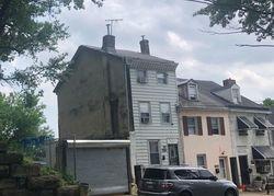 E Wingohocking St, Philadelphia PA