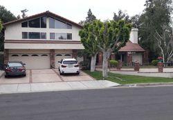 Oso Ave, Chatsworth CA