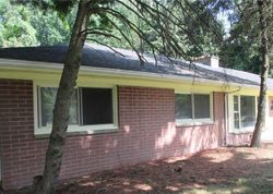 Pre-Foreclosure - Longcrest St - Southfield, MI