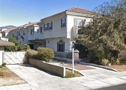 Pre-Foreclosure - Genoa St Apt A - Arcadia, CA