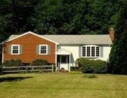 Pre-Foreclosure - Old Farm Rd - Hanover, MA