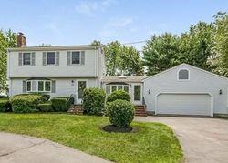 Pre-Foreclosure - Spruce St - Bridgewater, MA