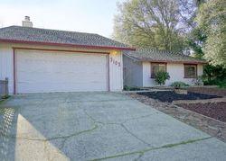 Gateway Dr, Shingle Springs CA