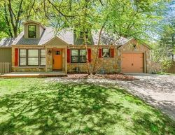 Pre-Foreclosure - Somerset Dr - Leawood, KS