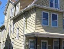 Pre-Foreclosure - Thomas St - West Haven, CT
