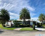 Sw 266th Ter, Homestead FL