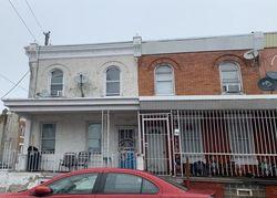 E Westmoreland St, Philadelphia PA