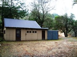 Pre-Foreclosure - Old Military Rd - Central Point, OR