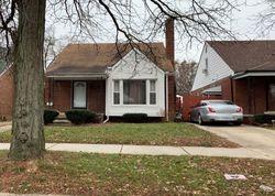 Pre-Foreclosure - Beaverland - Redford, MI