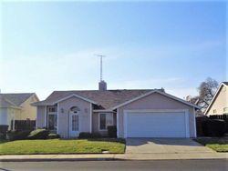 Silverock Rd, Riverbank CA