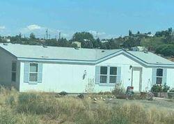 Bellflower Cir, Farmington NM