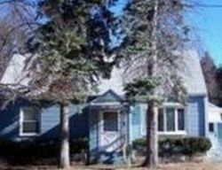 Pre-Foreclosure - Redden Rd - West Springfield, MA