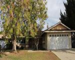 Eric Ct, Bakersfield CA