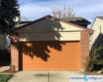 Pre-Foreclosure - W 91st Pl - Westminster, CO