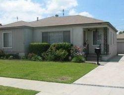 Cullen St, Whittier CA