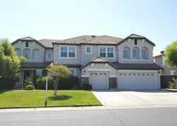 Mandarin St, Woodland CA