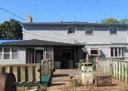 Pre-Foreclosure - Grayfield - Redford, MI