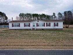 Pine Tops Rd, Murfreesboro NC
