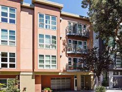 Clementina St Unit , San Francisco CA