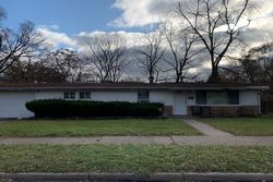 Pre-Foreclosure - 11th St - Ecorse, MI