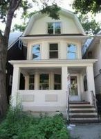 Pre-Foreclosure - E 13th St - Brooklyn, NY