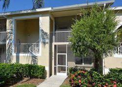 Pre-Foreclosure - Hyland Hills Ave Unit 1322 - Sarasota, FL