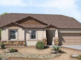 S 30th Ln, Phoenix AZ