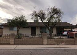W Winston Dr, Phoenix AZ