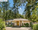 Fairway Rd, Lake Oswego OR